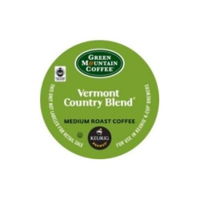 Coffee, Gourmet Selections Decaf Lively Colombian Medium Roast K-Cups