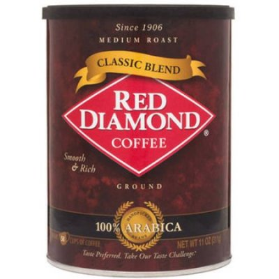 Coffee,Original Roast Medium