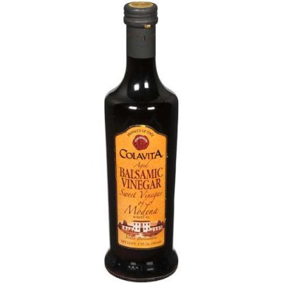 Italian White Wine Vinegar