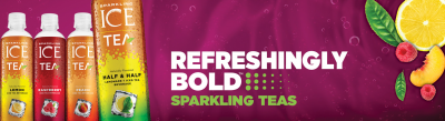 Water, Sparkling Raspberry Lime Essence