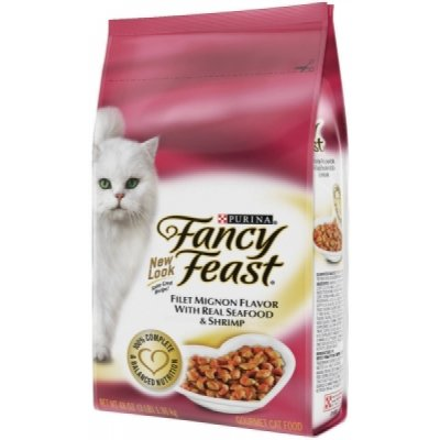 Dog Food Wet, Puppy Natural Turkey & Barley Entree Classic