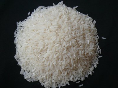 Thai Jasmine Rice, Long Grain