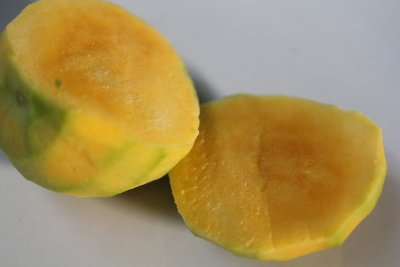 Mango, Philippine Grown