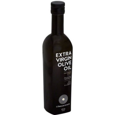 Olive Extra Calfornia Select, Safflower Oil