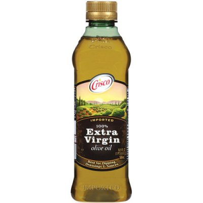 Olive Extra, Canola Oil Extra Virgin Olive Oil, Grapessed Oil