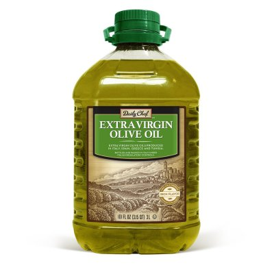 Olive Oil,Imported Extra Virgin