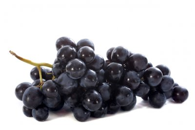 Grapes, 3/4 cup
