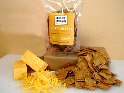 Cheese Sticks, Reduced Fat, Sharp Cheddar