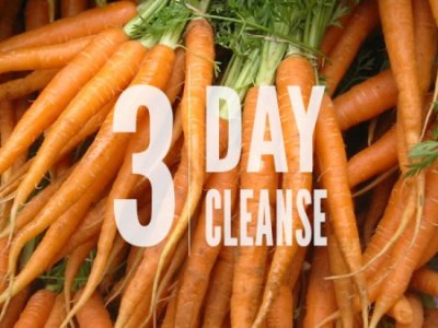 Organic Pressed Probiotic Enhanced Water Beverage