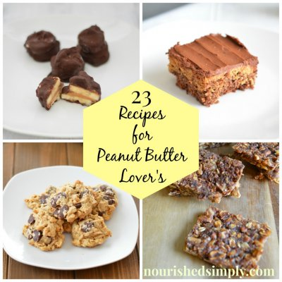 Chocolate, Simply Wholesome Oatmeal Bar