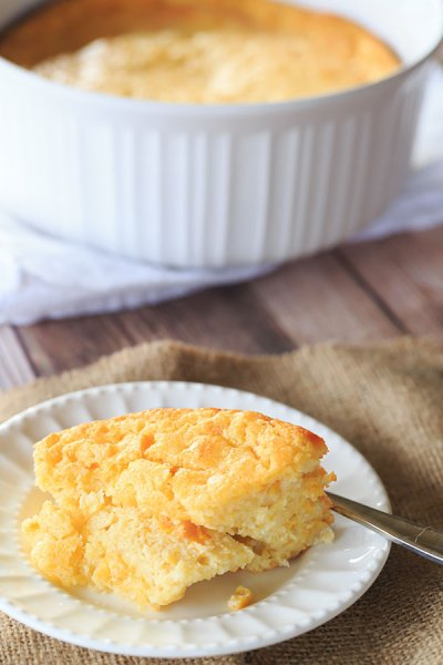 Corn Bread & Muffin Mix, Sweet
