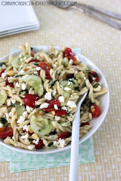 Greek Salad without Dressing, Medium (3 Servings)