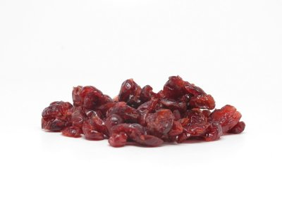 Dried Cranberries, Strawberry flavor