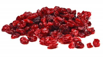 Sweetened Dried Cranberries