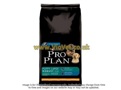 Dog Food Dry, Adult Large Breed Weight Management