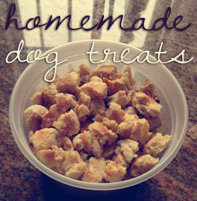 Dog Treats, Soft & Chewy Chicken Recipe (Ps #5081210)