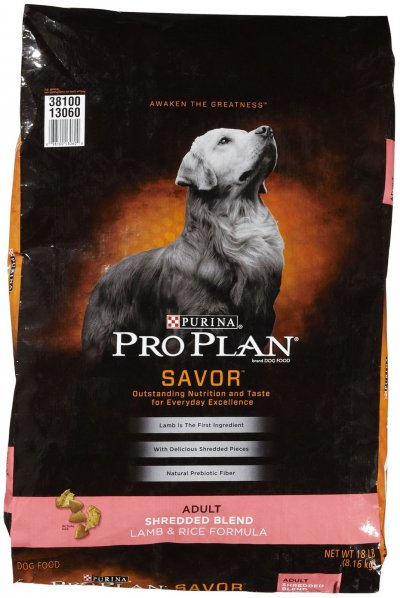 Pro Plan Savor, Additions, Natural Berry Blend Puree