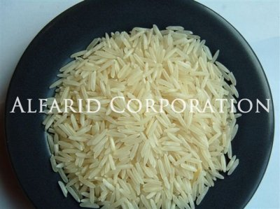 Rice, Extra Long Grain