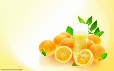 Orange Juice, Original, Low Pulp, Family Size