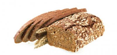 Best Grains, High In Fiber, Multigrain Premium Bread