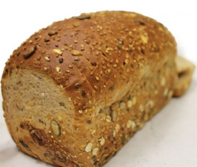 Bread, 7-Grain