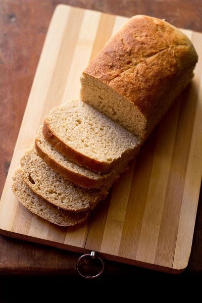 Thin Wich 100% Whole Wheat Bread
