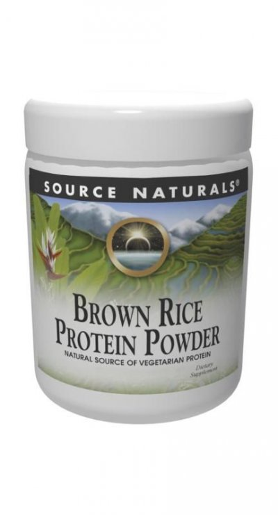 Grass-Fed Whey Protein, Unsweetened, Unflavored