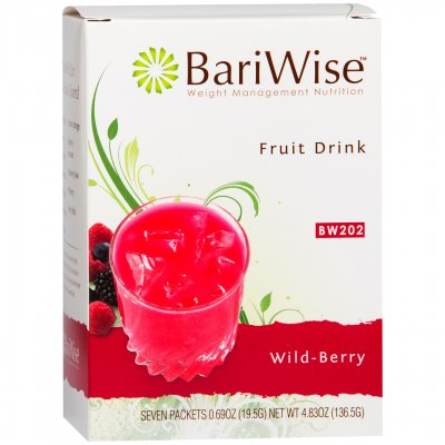 Drink Mix, Sugar Free, Wild Strawberry