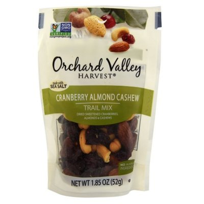Orchard Trail Mix