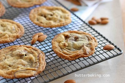 Cookies, Chocolate Chip