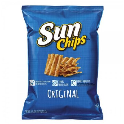 Original Multigrain Chips