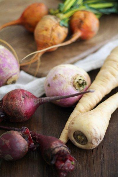 tubers vegetables examples - 600×900