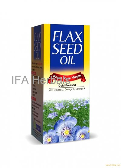 Grapeseed Oil,