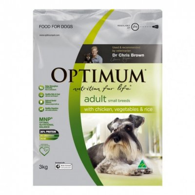 Dog Food Dry, Puppy Small Breed Formula