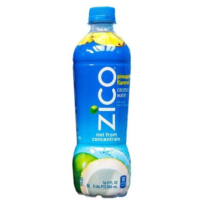 Coconut Water, Pure Premium
