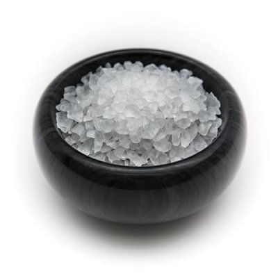 Sea Salt, Brazilian, Grinder