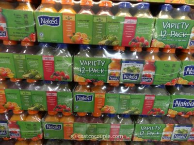 100% Juice,Variety Pack Apple/Fruit Punch/White Grape 4.23 Fl Oz