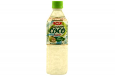 Original Coco Coconut Drink