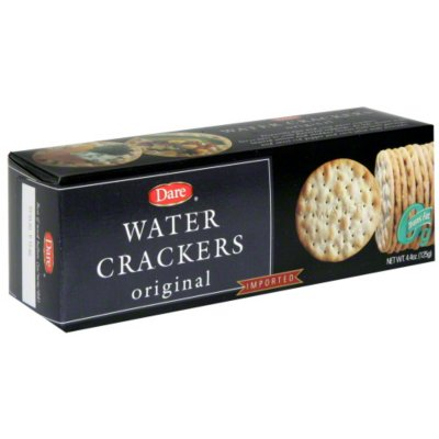 Original Entertainment Crackers