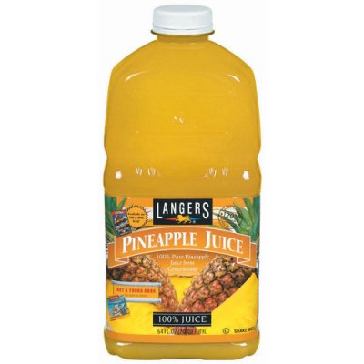 100% Juice, Apple with Vitamin C