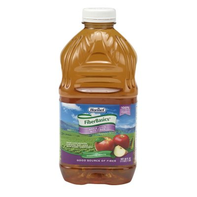 100% Juice, 3 Apple Blend