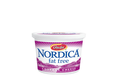 Fatfree Cottage Cheese