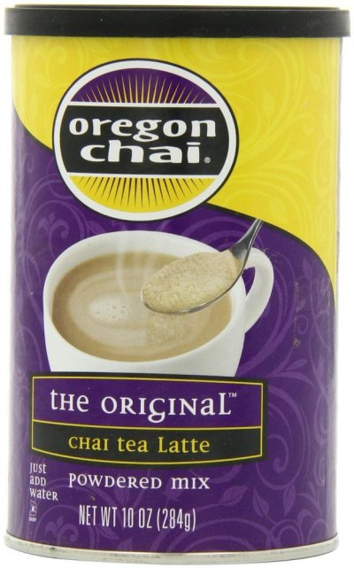 Chai Tea Latte Mix, The Original