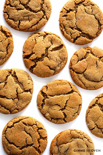 Cookies, Real Fruit Chewy