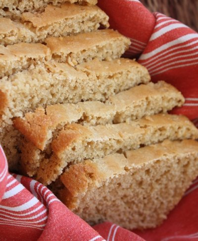 Soft Made With Whole Wheat Honey Wheat Bread