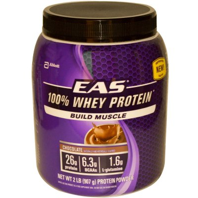Women's Protein, Chocolate