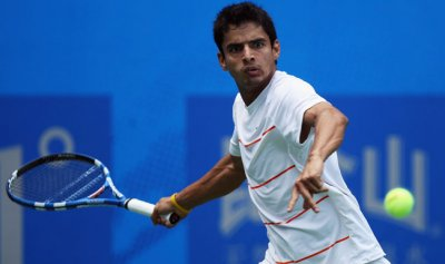 Singles To Go, Apple