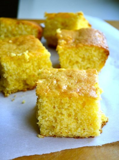 Corn Muffin Mix,Yellow