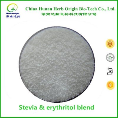 Stevia Extract Blend