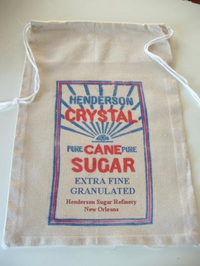 Sugar,Extra Fine Granulated Pure Cane